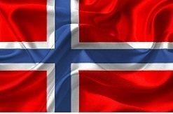billig bredbånd & priser i Norge bilde